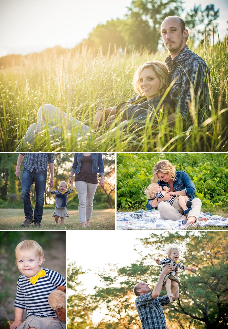 Erieau Blog family session 2