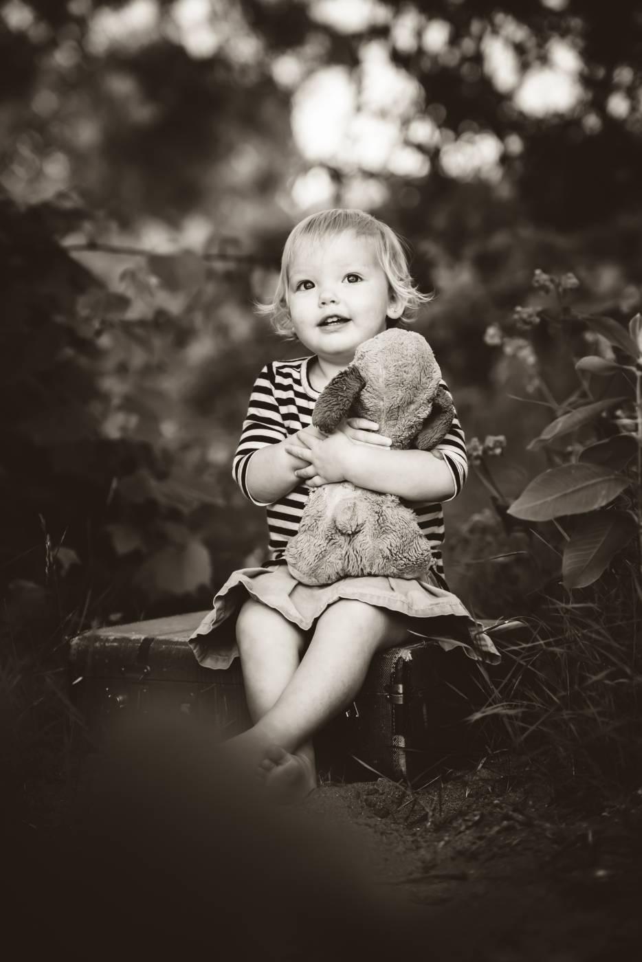 Southern Ontario Family Photographer