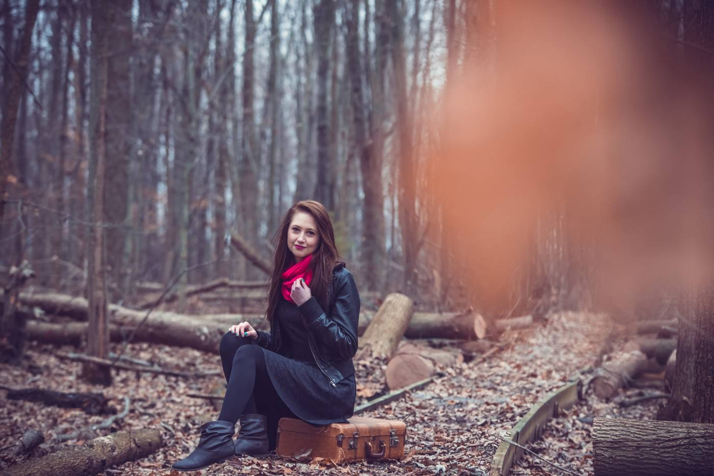 Tanya Sinnett Photography