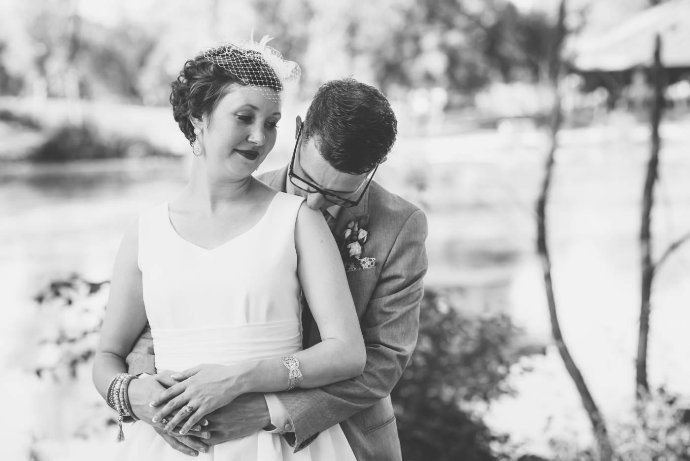 Wedding Pictures Malden Park Windsor