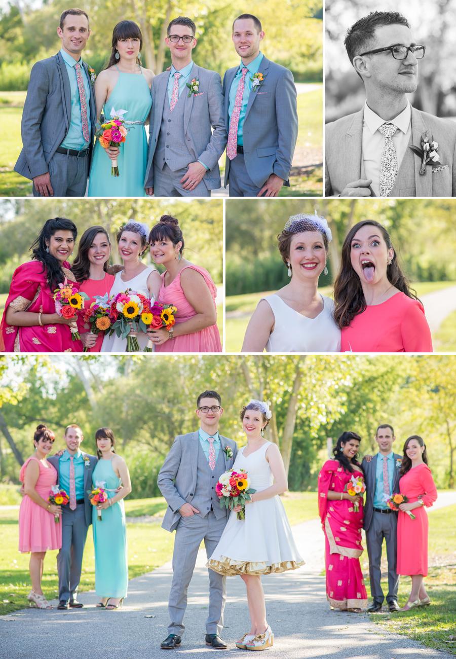 Tanya Sinnett Chatham Wedding Photographer