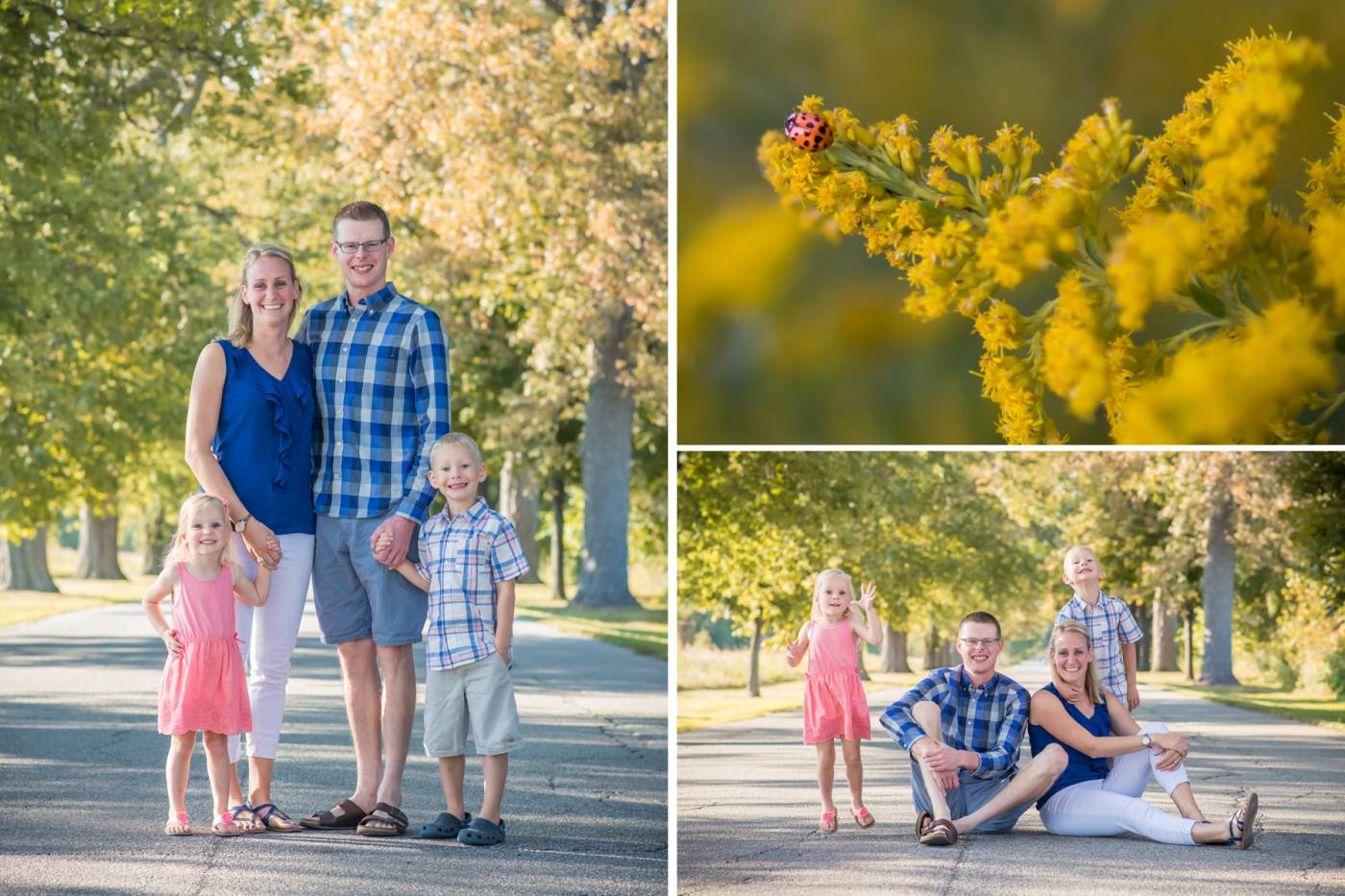 Tanya Sinnett Family Photographer Chatham-Kent