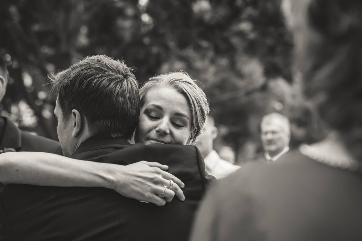 Links of Kent Chatham Weddings