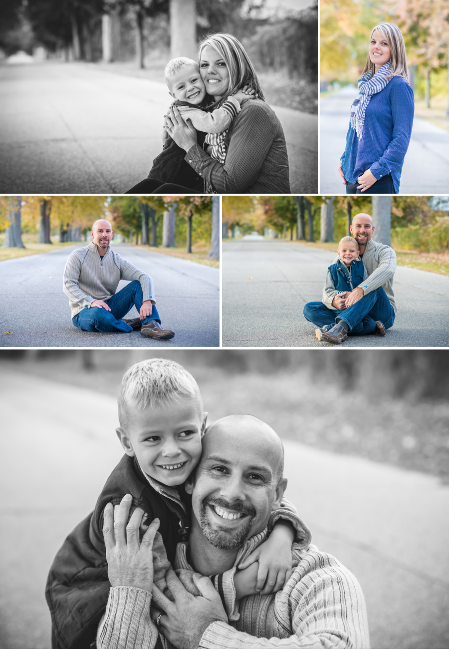 Chatham Ontario Family Photographer Tanya Sinnett