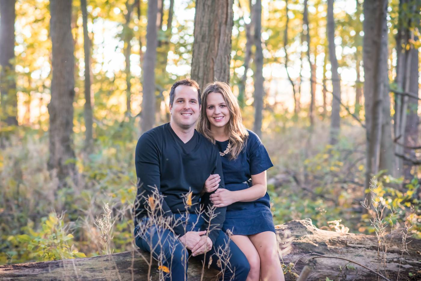 Couples Photography Chatham-Kent