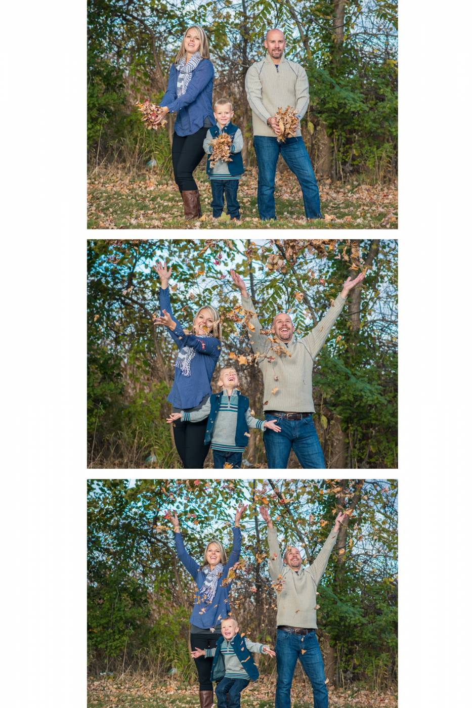 Family Photography Chatham
