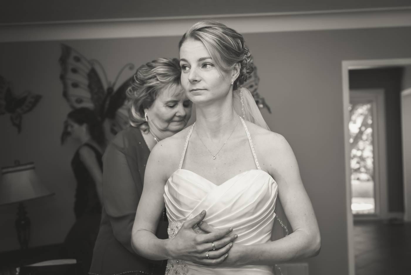 Bride Chatham Ontario
