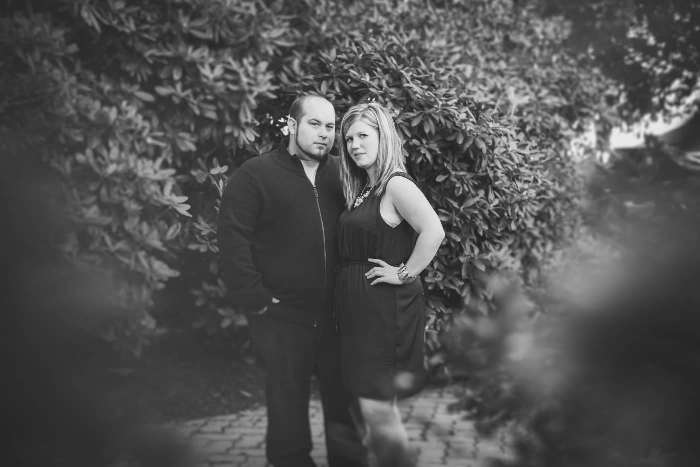 Engagement Photography Tanya Sinnett