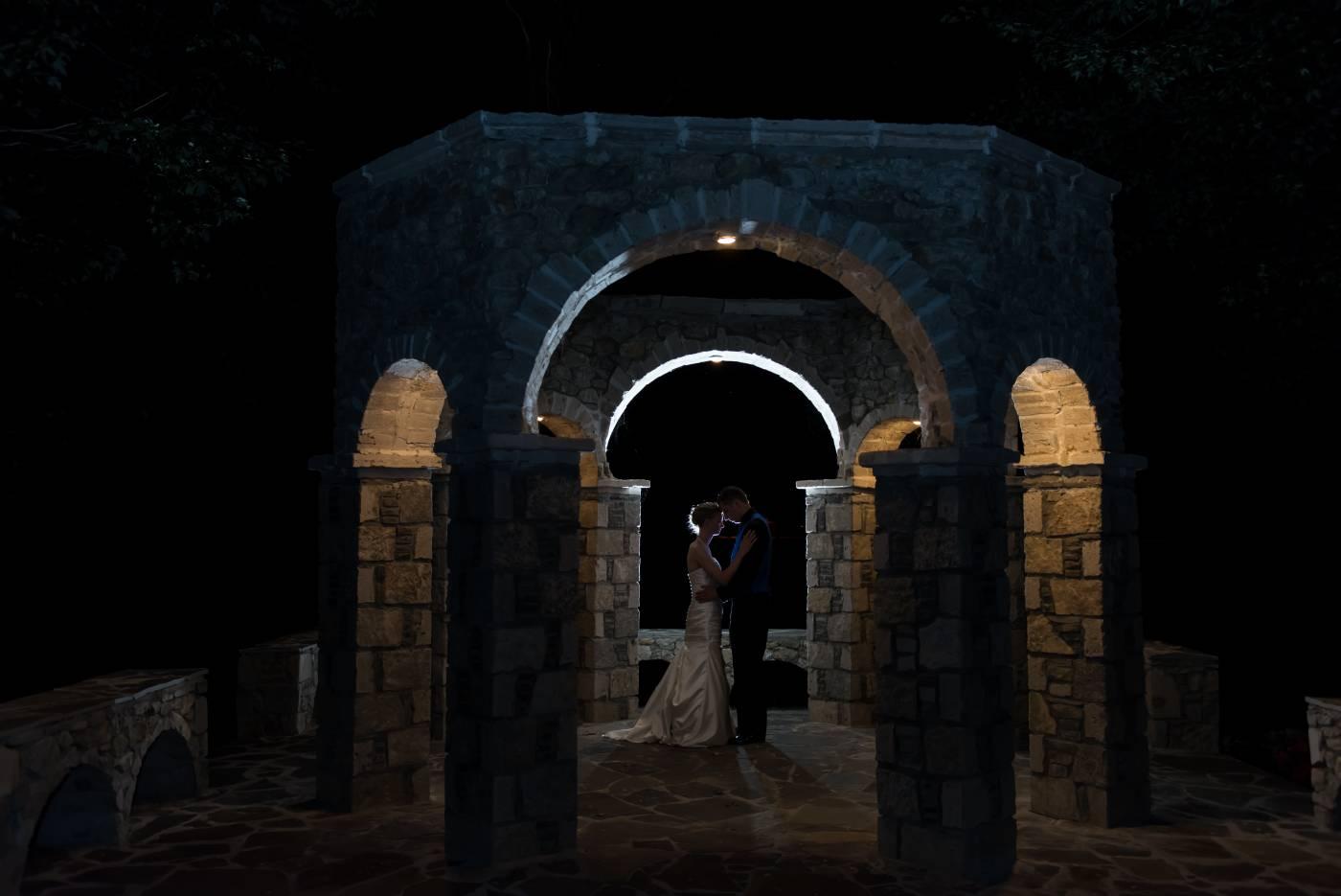 Tanya Sinnett Wedding Photography