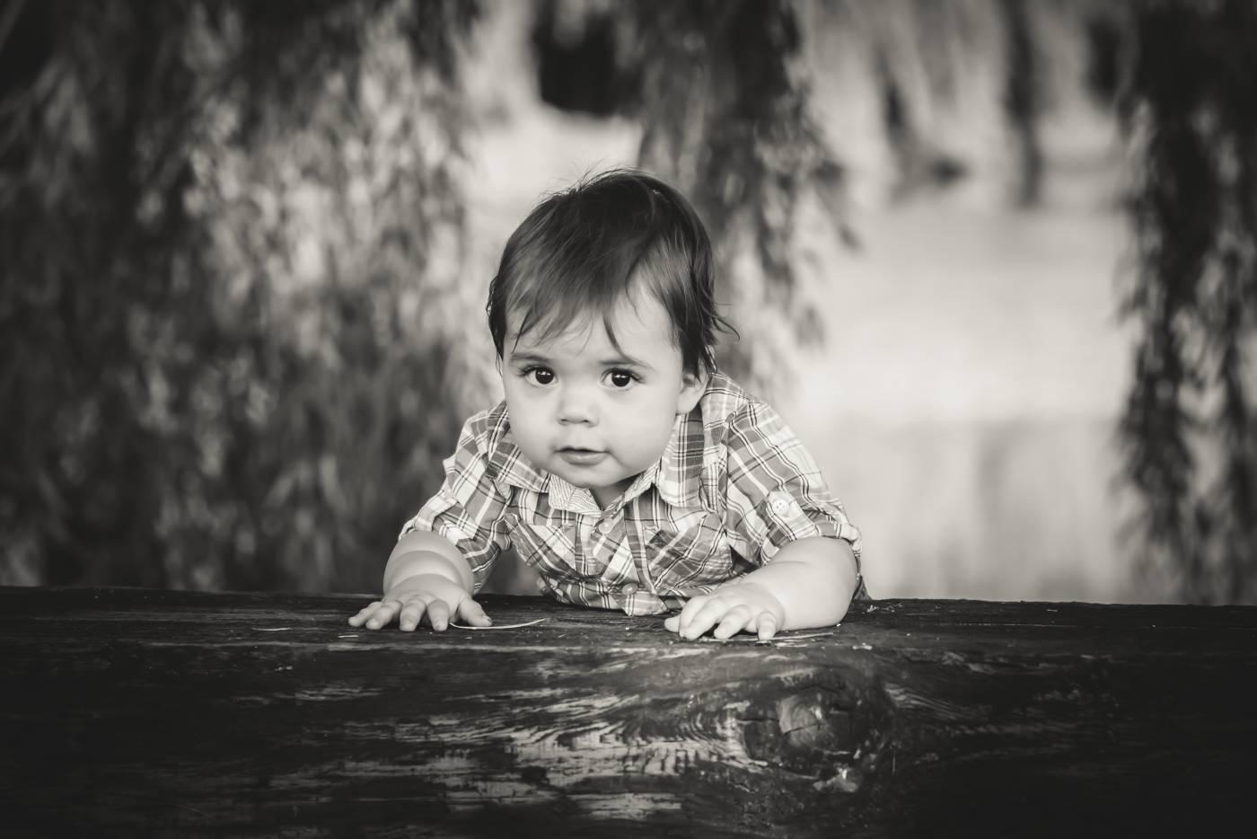 Tanya Sinnett Photographer