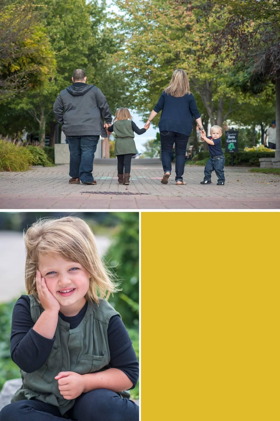 amherstburg Family Photographer Tanya Sinnett