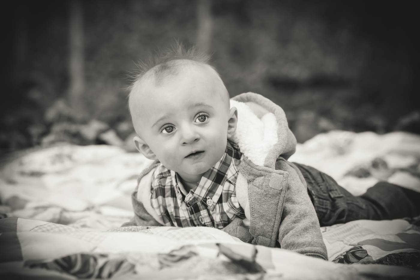 Tanya Sinnett Family Photographer