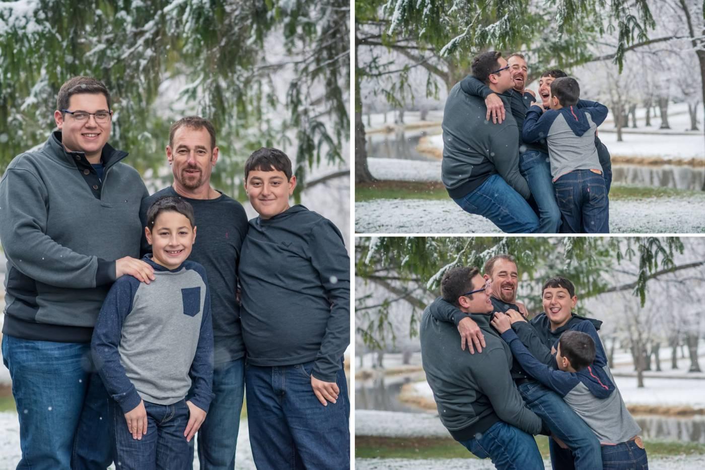 Tanya Sinnett Family Photographer Chatham