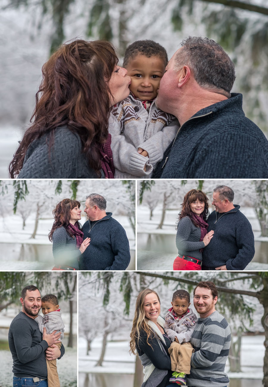 Tanya Sinnett Family Photography Chatham Ontario