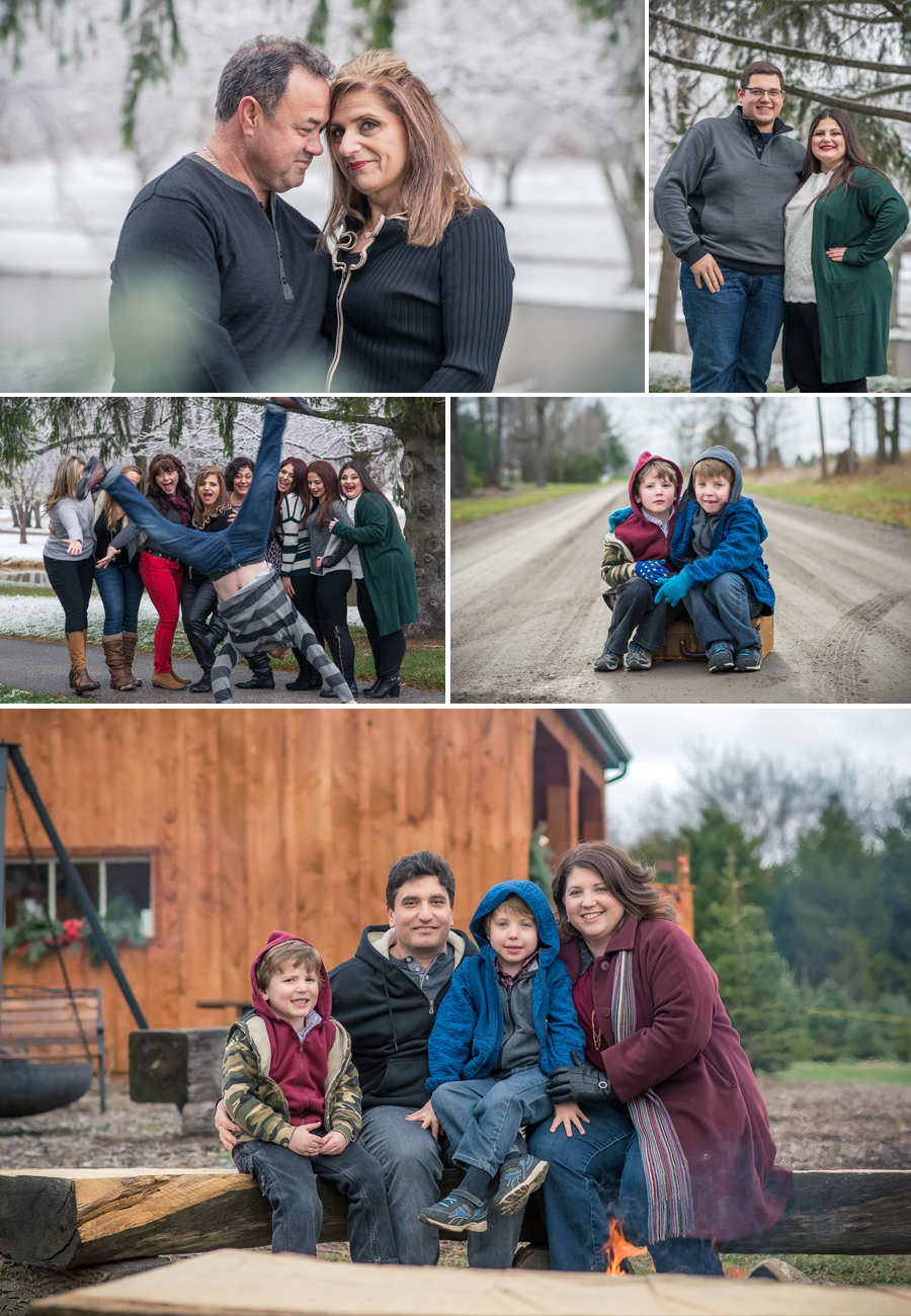 Chatham Ontario family Photographer 1