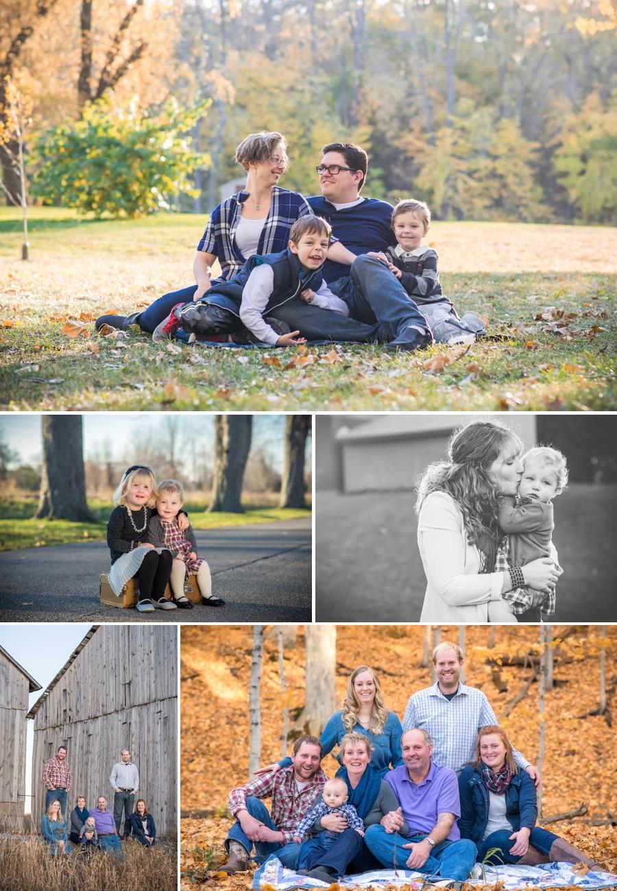 Chatham Ontario family Photographert