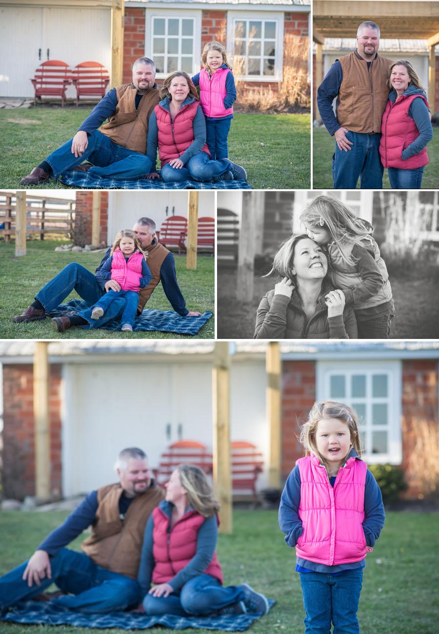 Dresden Family Photographer