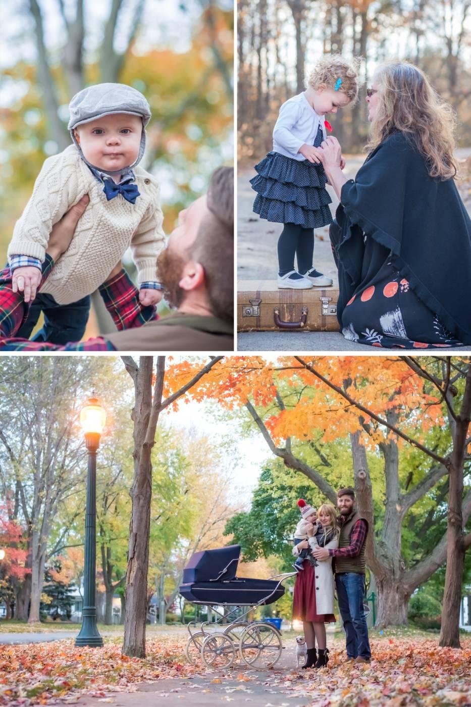 Family Photographer Tanya Sinnett