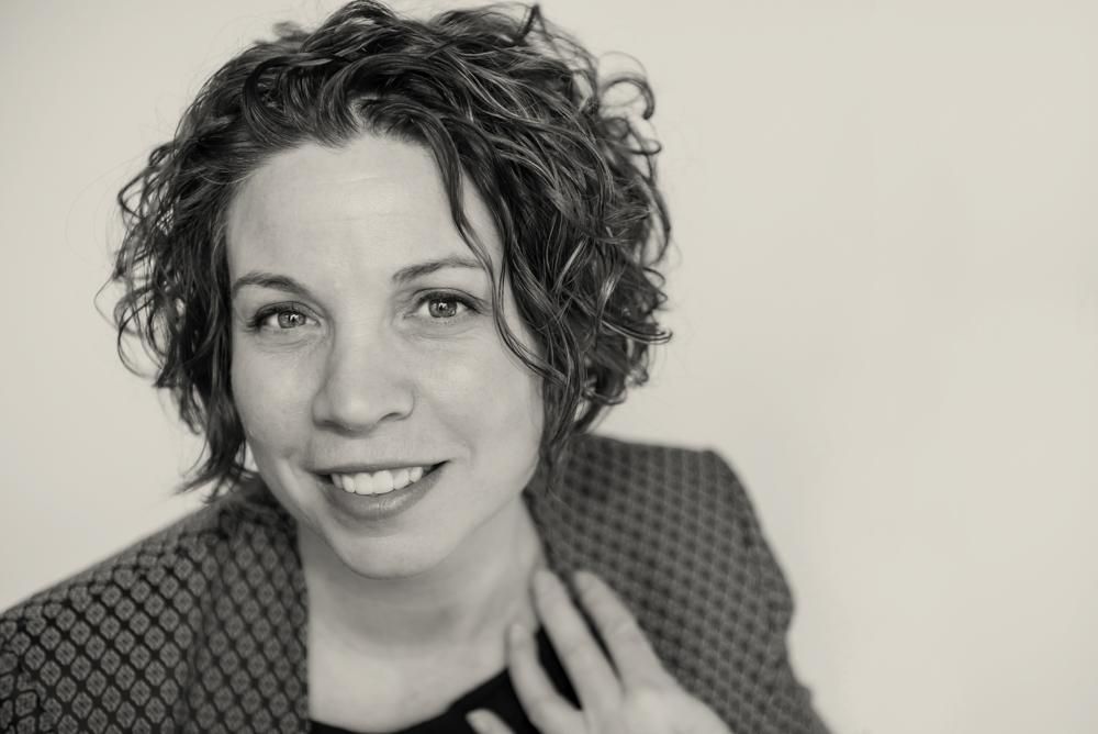 Tanya Sinnett Photography Headshots-49