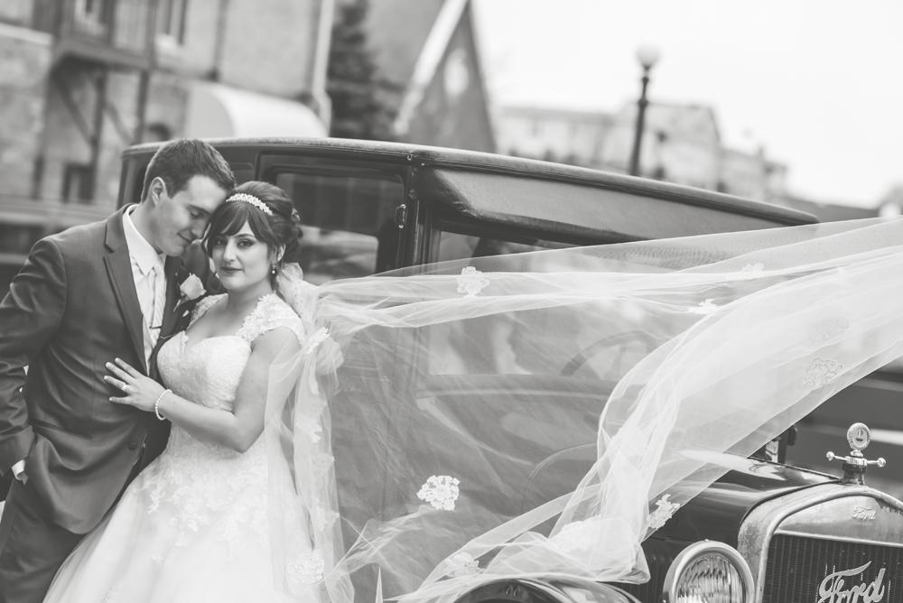Wedding Photography Chatham Kent