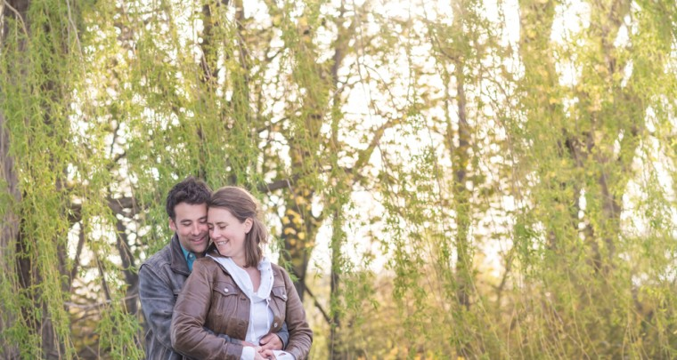 Jacob & Jordan Engagement Photography Session | Tanya Sinnett Chatham-Kent Photographer