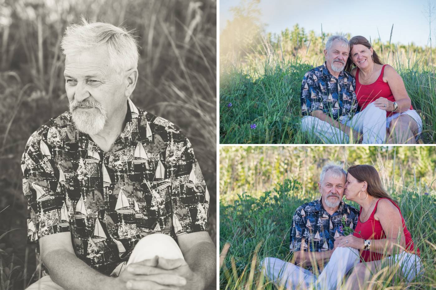 Couples Photography Chatham Kent