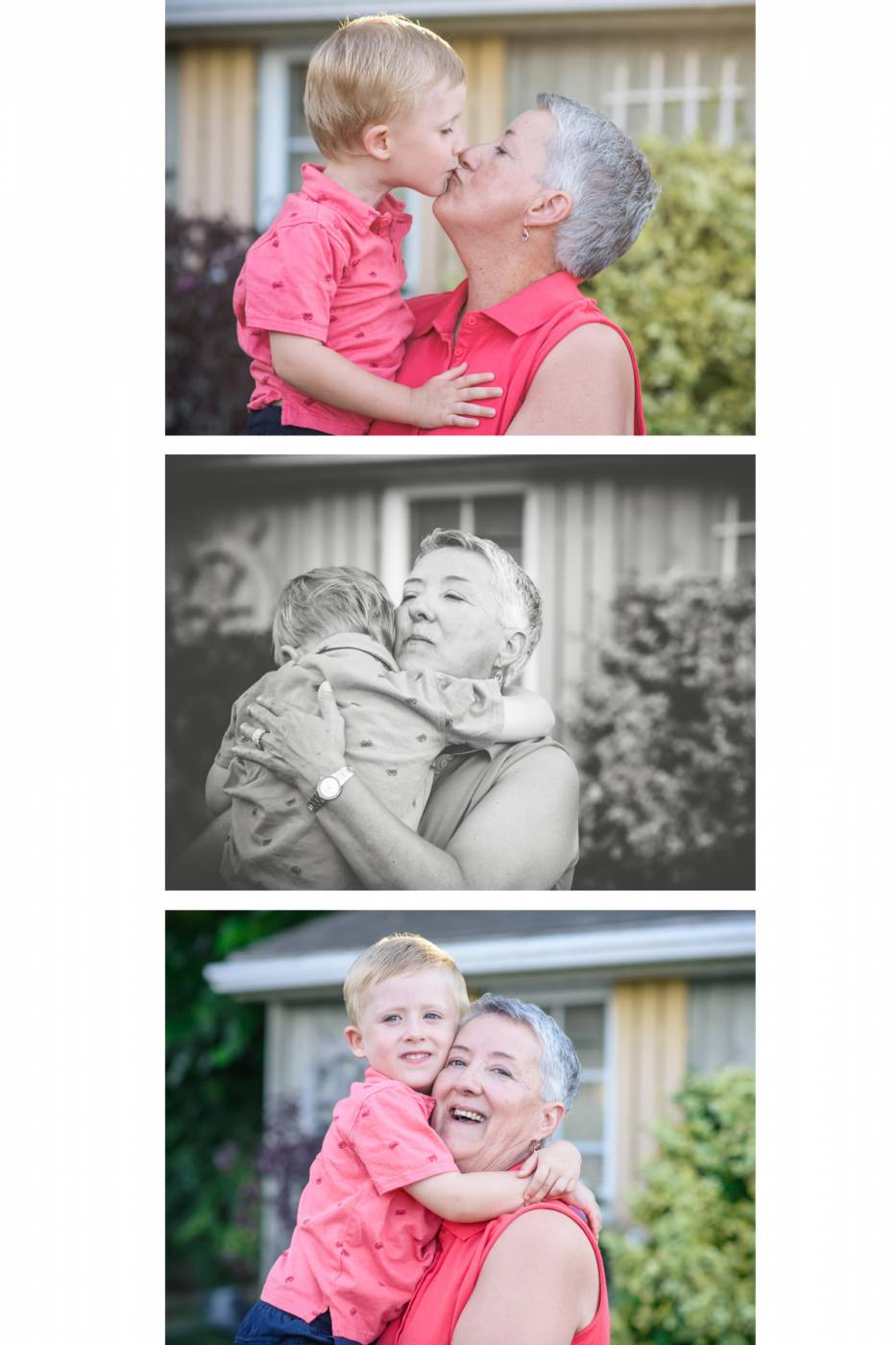 Family Photography Chatham-Kent