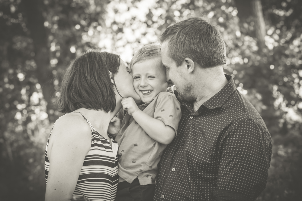 Local Family Photographer