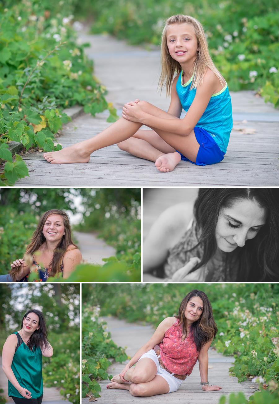 Tanya Sinnett Photography Erieau