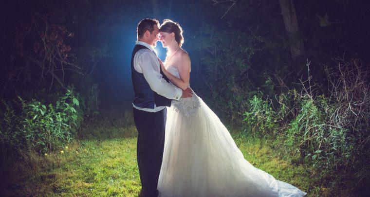 Chris & Sabrina Farm Wedding | Tanya Sinnett Chatham Wedding Photographer