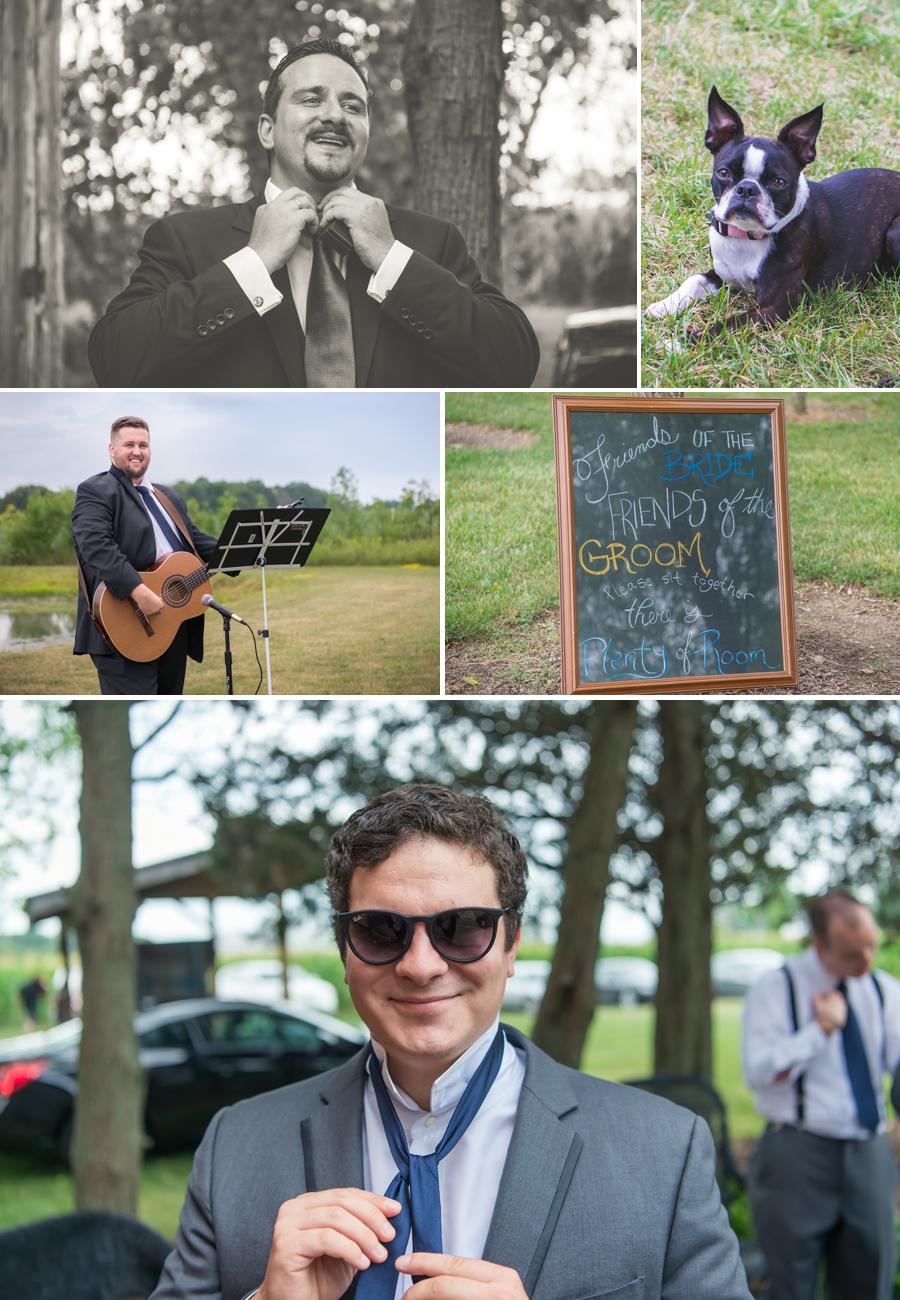 Wedding Photographery Chatham