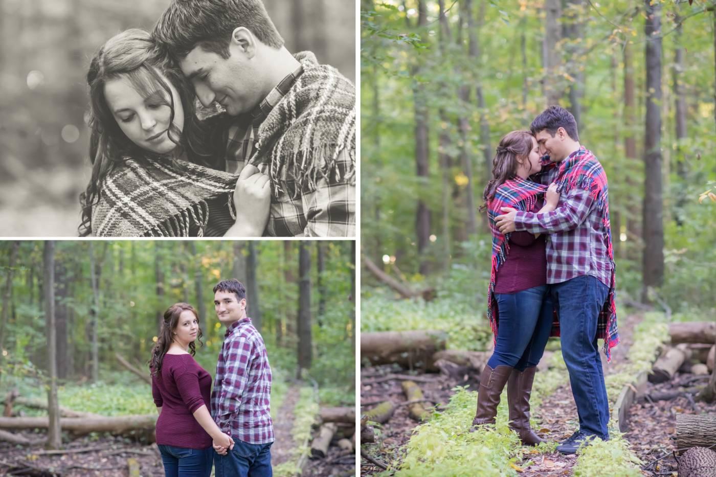 Tanya Sinnett Wedding Photographer