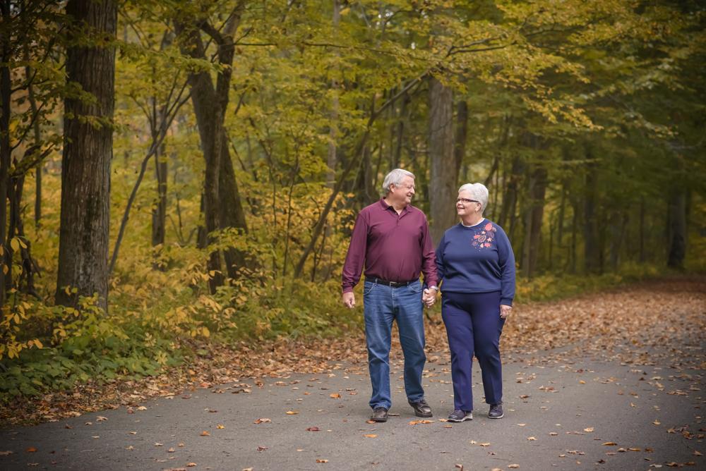 rondeau provincial park Photography