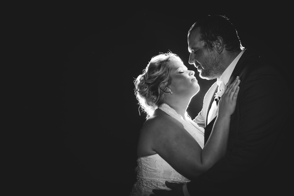 Wedding Photographer Chatham Kent Ontario