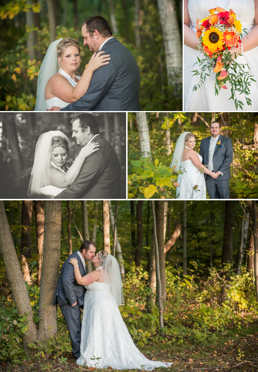 Wedding Photography Chatham Kent