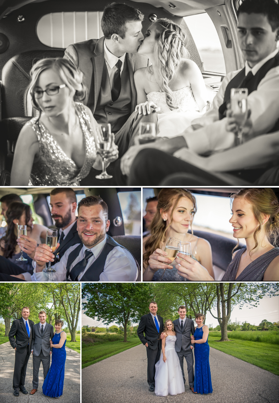 Chatham Wedding Photography