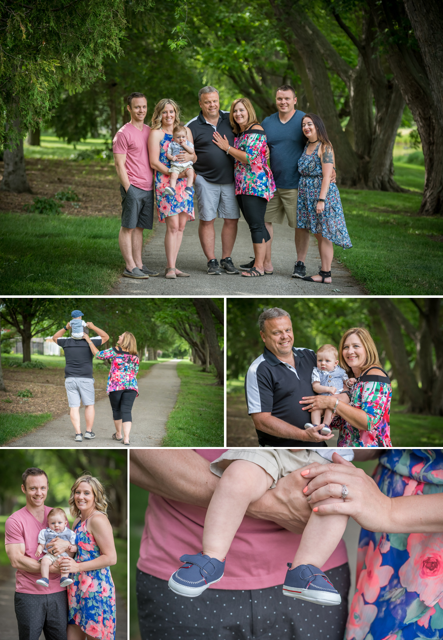 Best Chatham Family Photographer