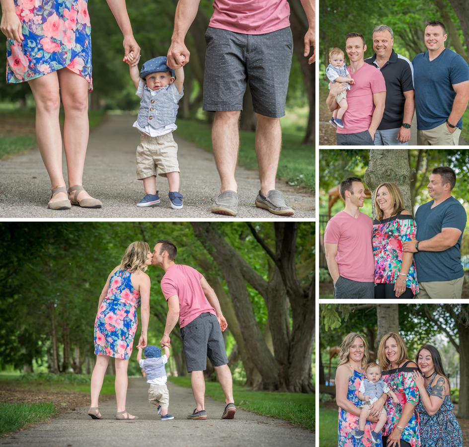 Best Chatham Ontario Phototgrapher