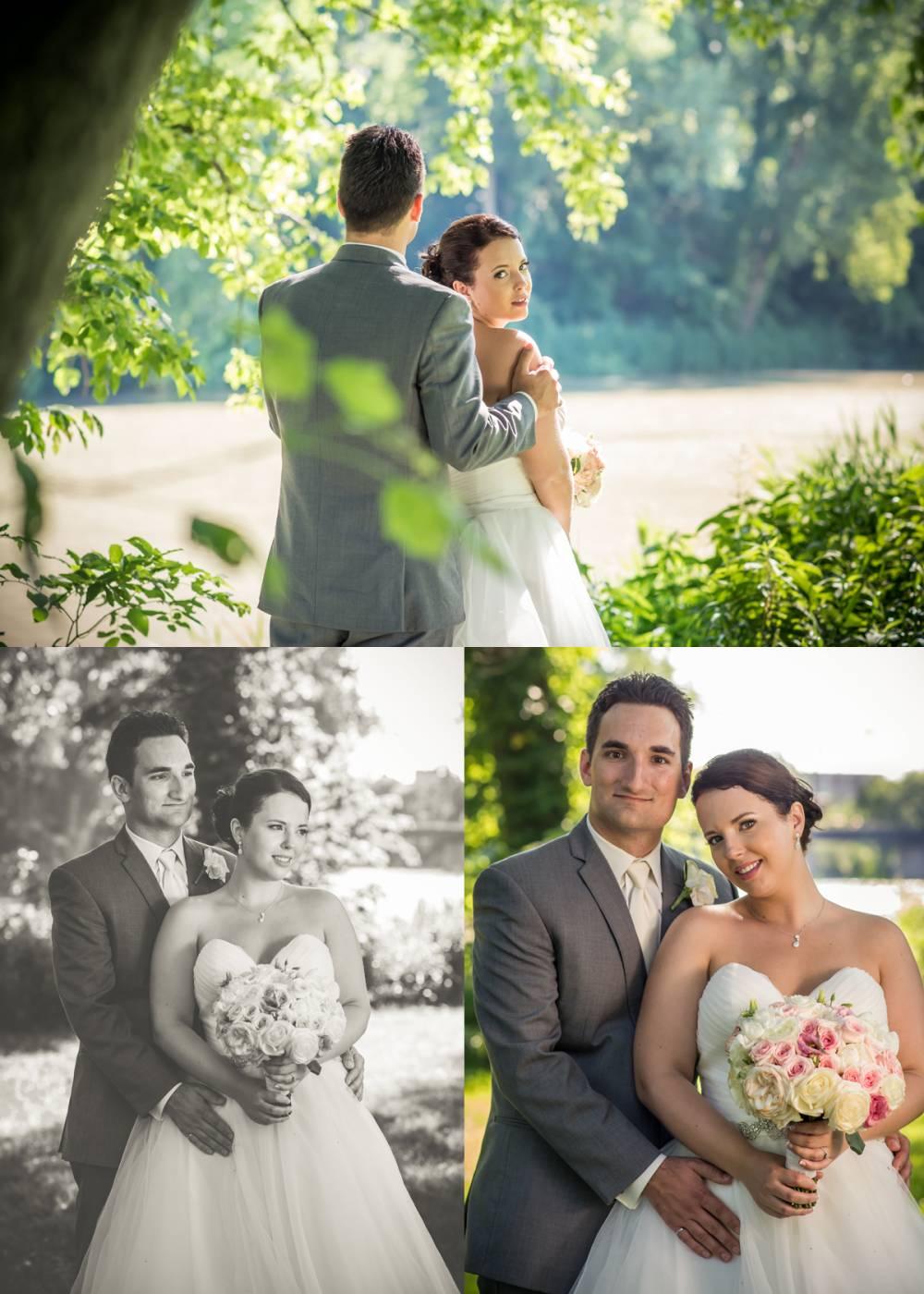 Best Chatham Wedding Photographer