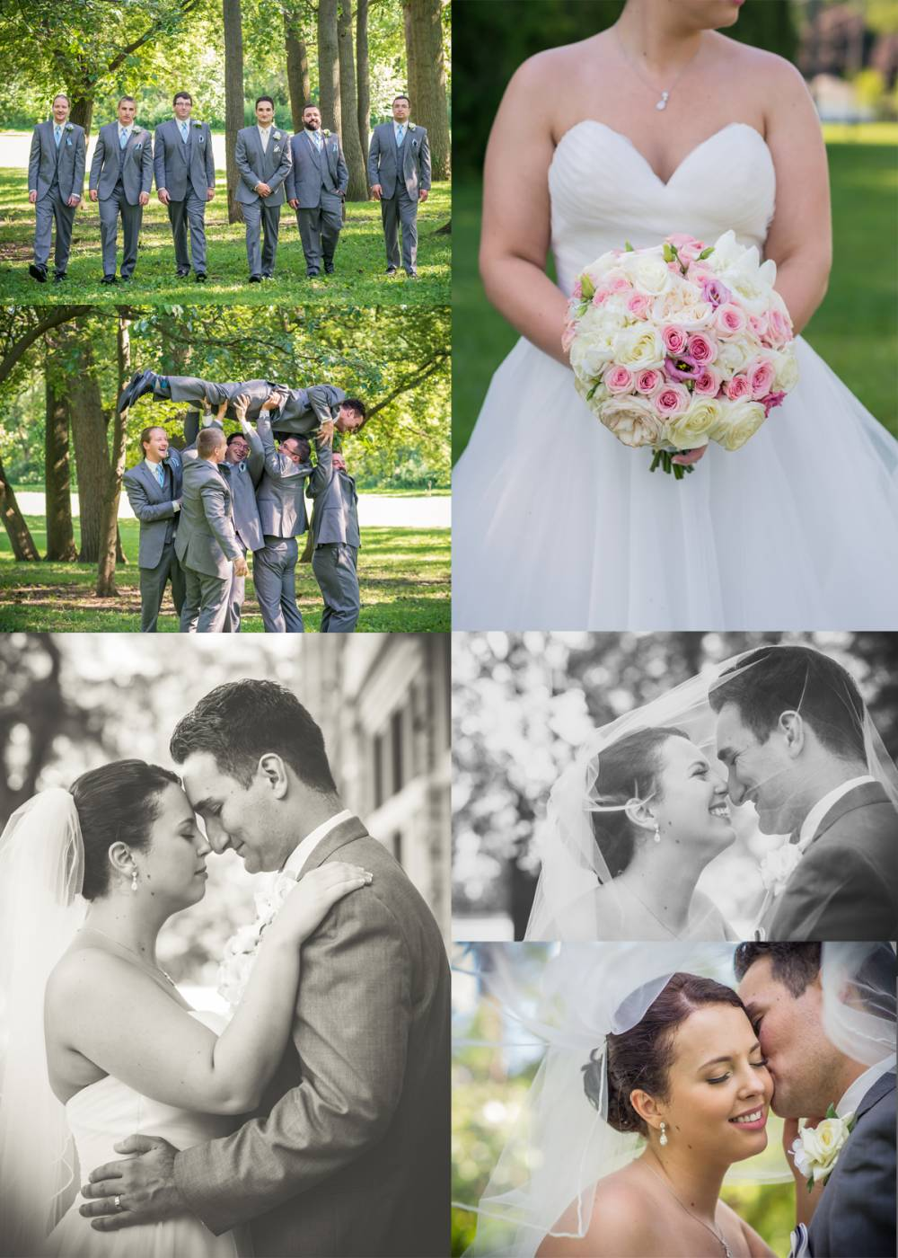 Best Wedding Photographer Chatham