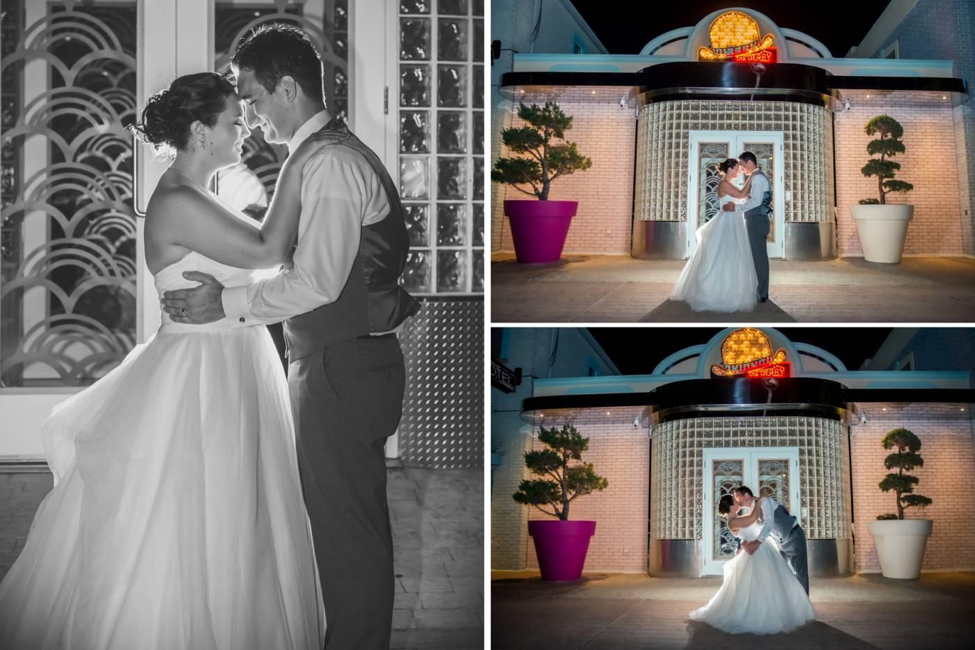 Chatham Kent Wedding Photographer