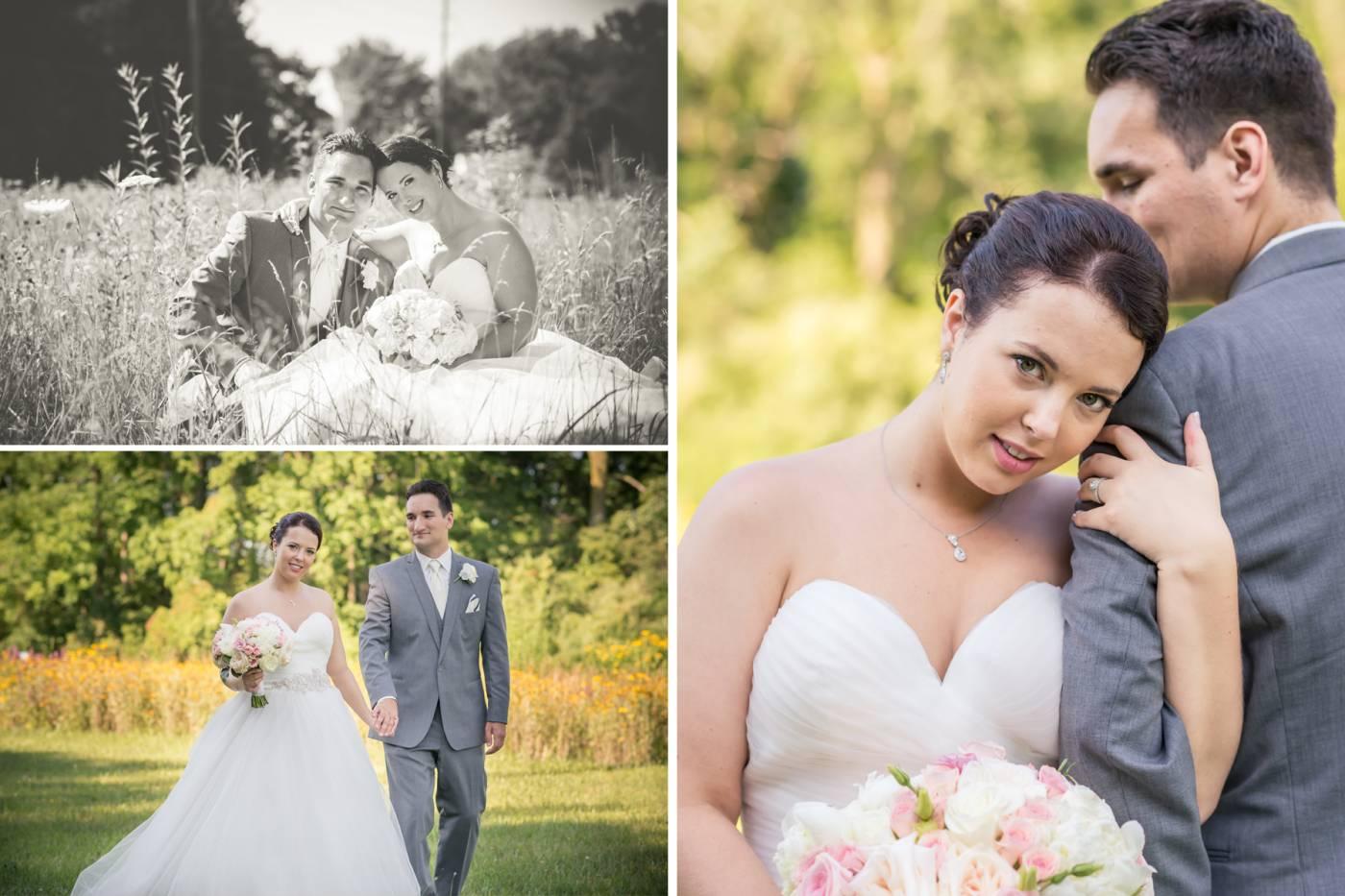 Chatham Kent Weddings