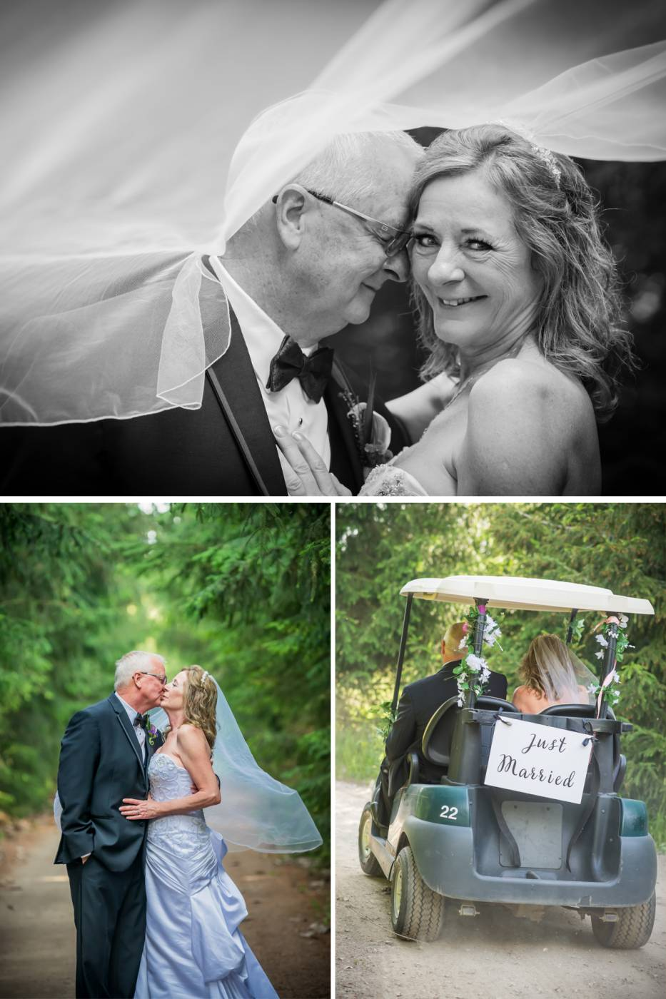 Chatham Ontario Wedding Photographer