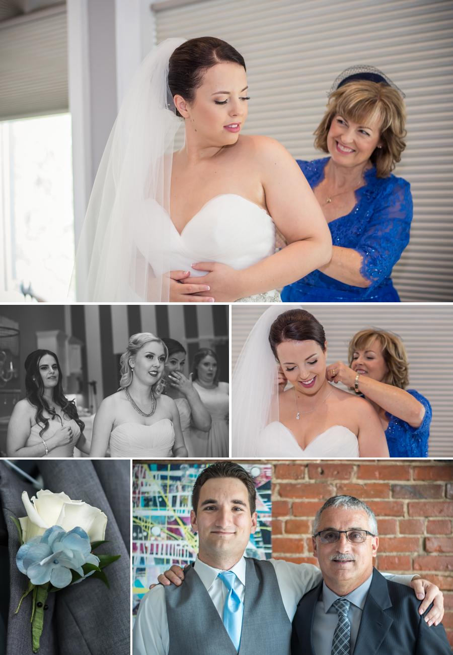 Chatham Ontario Wedding Venue