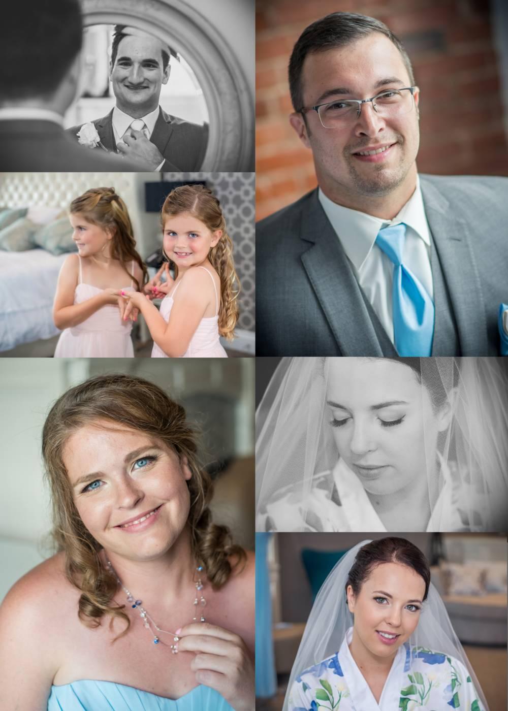 Chatham Weddings