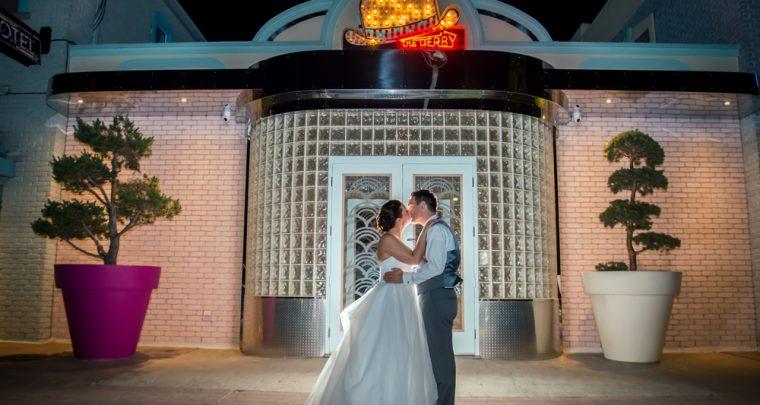 Rob & Jackie Retro Suites Wedding | Tanya Sinnett Chatham-Kent Wedding Photographer