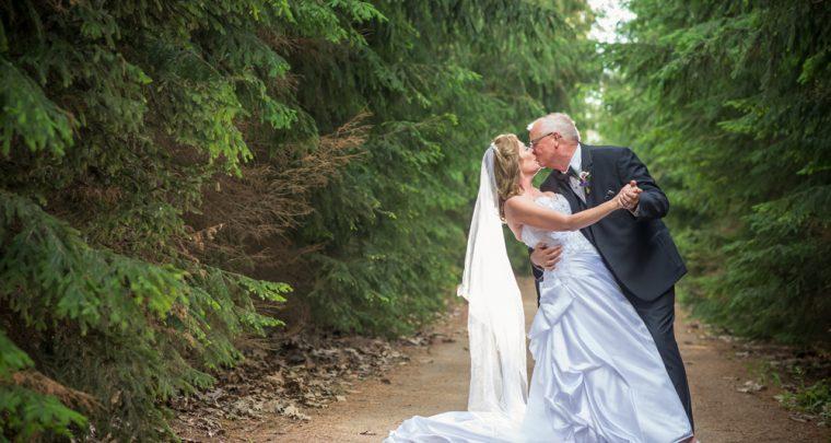 Adrian & Sylvia Wedding | Tanya Sinnett Chatham-Kent Wedding Photographer