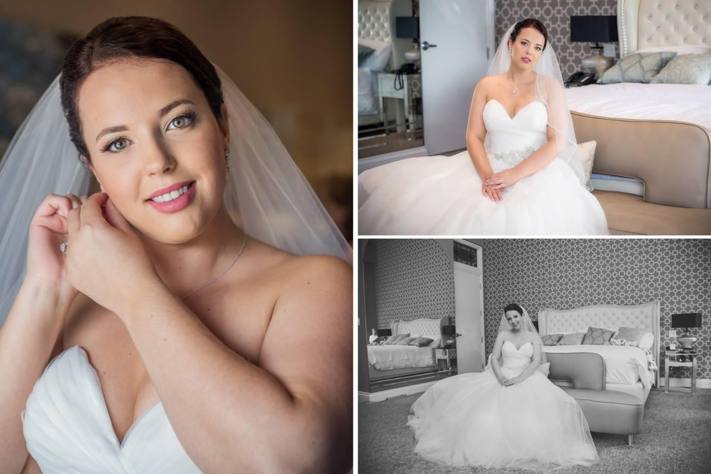 Tanya Sinnett Wedding Photography Chatham