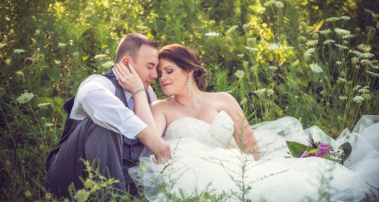 Wade & Suzy Chatham-Kent Wedding | Tanya Sinnett Chatham-Kent Wedding photographer