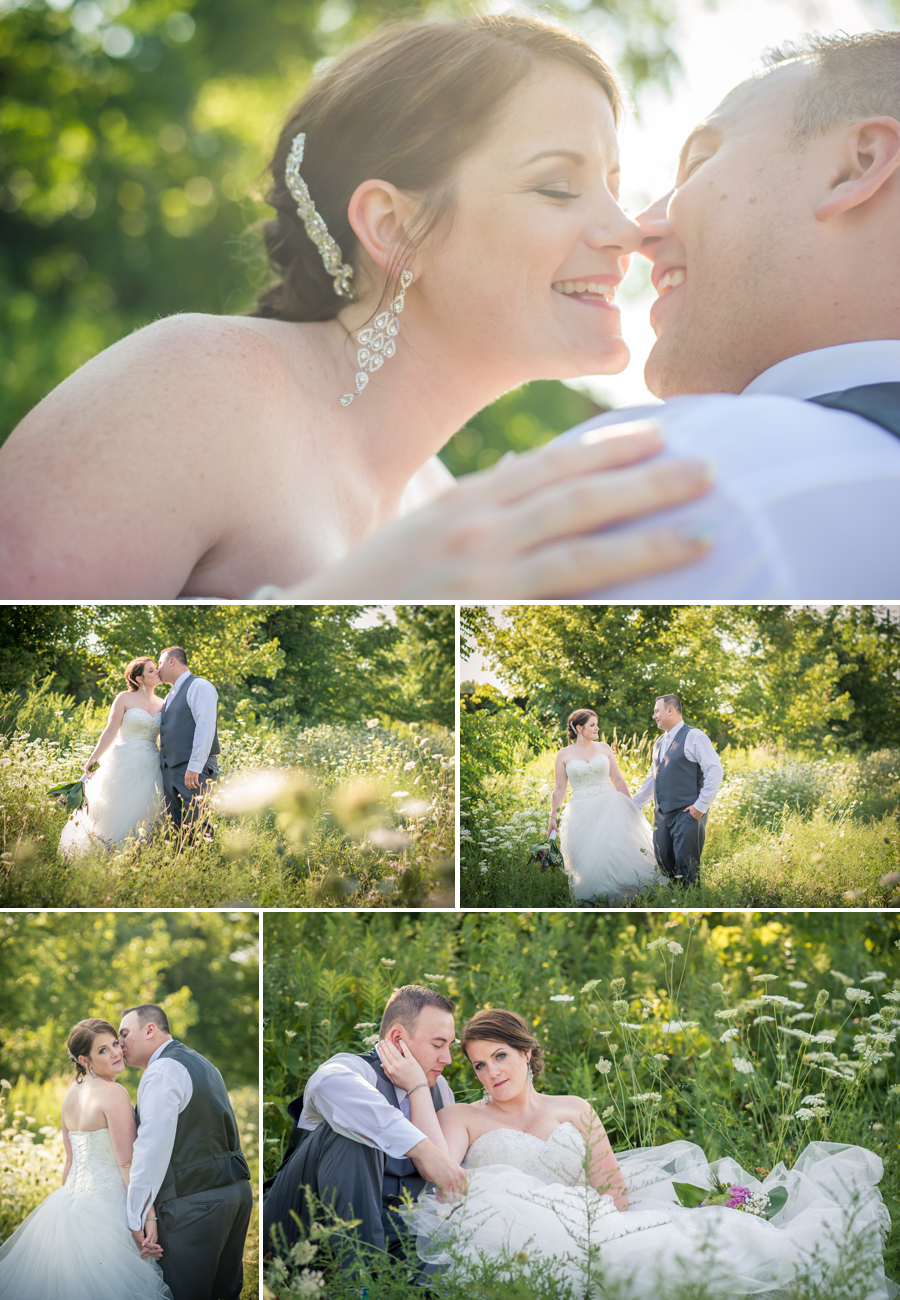 Chatham Wedding Photographers